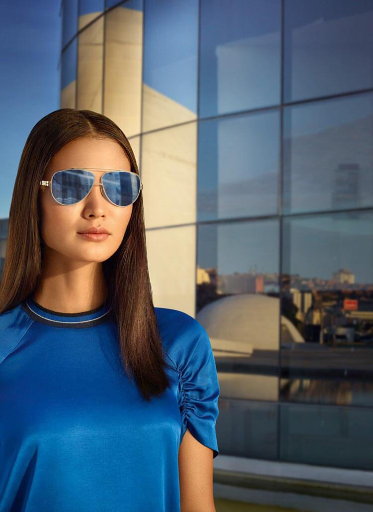 Essilor Eyeglass Lenses Essilor Of America